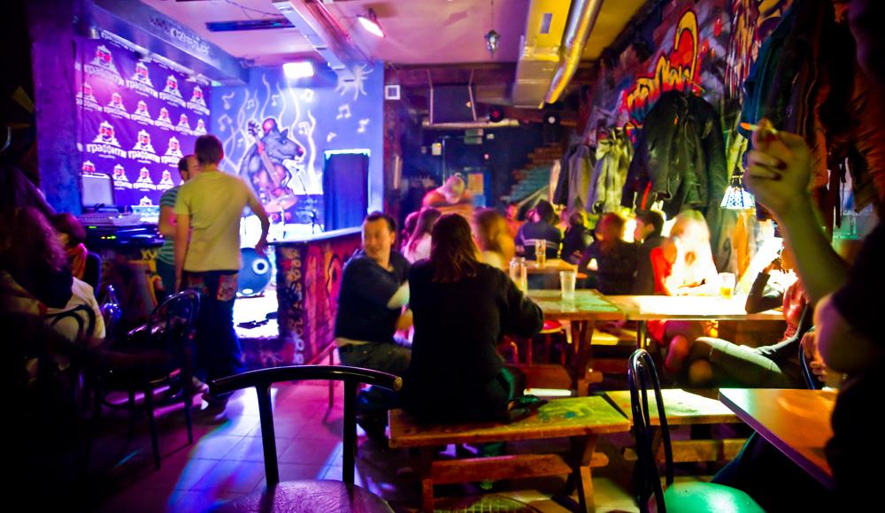 лесбийские клубы в санкт петербурге знакомства